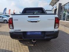 2020 Toyota Hilux 2.8 GD-6 RB Raider Auto PU ECAB Gauteng Johannesburg_3