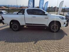 2020 Toyota Hilux 2.8 GD-6 RB Raider Auto PU ECAB Gauteng Johannesburg_4