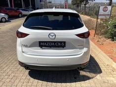 2021 Mazda CX-5 2.2DE Akera Auto AWD Gauteng Johannesburg_3