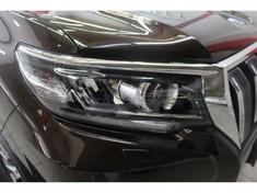 2021 Toyota Prado VX-L 2.8GD Auto Mpumalanga Barberton_3