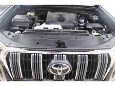2021 Toyota Prado VX-L 2.8GD Auto Mpumalanga Barberton_4
