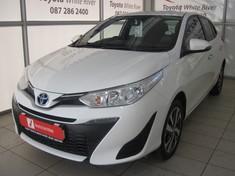 2019 Toyota Yaris 1.5 Xs 5-Door Mpumalanga White River_1