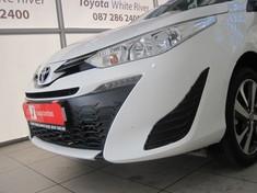2019 Toyota Yaris 1.5 Xs 5-Door Mpumalanga White River_3