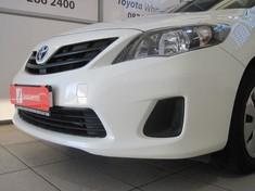 2019 Toyota Corolla Quest 1.6 Auto Mpumalanga White River_3