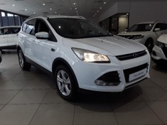 2015 Ford Kuga 1.5 Ecoboost Ambiente Free State