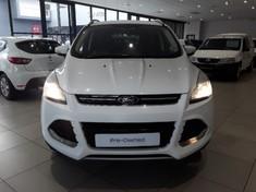 2015 Ford Kuga 1.5 Ecoboost Ambiente Free State Bloemfontein_1