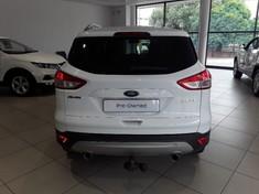 2015 Ford Kuga 1.5 Ecoboost Ambiente Free State Bloemfontein_4