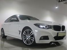 2017 BMW 3 Series 320d GT M Sport Auto Kwazulu Natal Pietermaritzburg_1