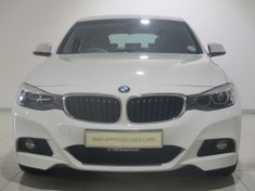 2017 BMW 3 Series 320d GT M Sport Auto Kwazulu Natal Pietermaritzburg_2