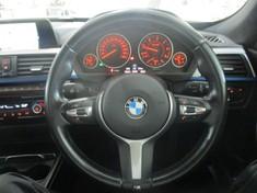 2017 BMW 3 Series 320d GT M Sport Auto Kwazulu Natal Pietermaritzburg_4