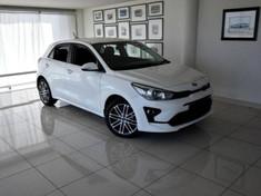 2021 Kia Rio 1.4 EX Auto 5-Door Gauteng Centurion_1