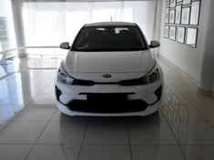 2021 Kia Rio 1.4 EX Auto 5-Door Gauteng Centurion_2