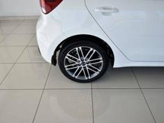 2021 Kia Rio 1.4 EX Auto 5-Door Gauteng Centurion_3