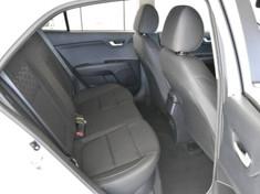 2021 Kia Rio 1.4 EX Auto 5-Door Gauteng Centurion_4