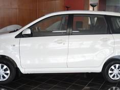 2020 Toyota Avanza 1.5 SX Western Cape Tygervalley_2