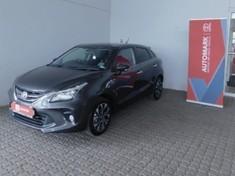 2021 Toyota Starlet 1.4 XR Gauteng