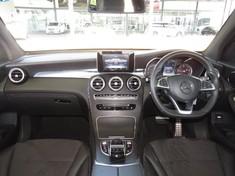 2016 Mercedes-Benz GLC 220d Mpumalanga Nelspruit_1