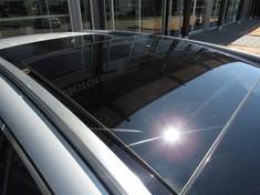 2016 Mercedes-Benz GLC 220d Mpumalanga Nelspruit_2
