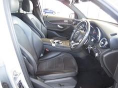 2016 Mercedes-Benz GLC 220d Mpumalanga Nelspruit_3