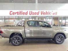 2021 Toyota Hilux 2.8 GD-6 RB Raider Auto Double Cab Bakkie Limpopo Mokopane_2