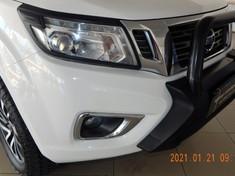 2017 Nissan Navara 2.3D LE 4X4 Auto Double Cab Bakkie Kwazulu Natal Ladysmith_2