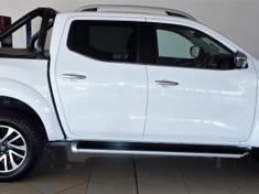 2017 Nissan Navara 2.3D LE 4X4 Auto Double Cab Bakkie Kwazulu Natal Ladysmith_3