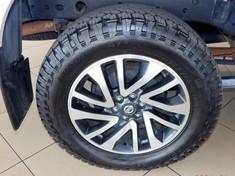 2017 Nissan Navara 2.3D LE 4X4 Auto Double Cab Bakkie Kwazulu Natal Ladysmith_4
