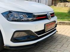 2019 Volkswagen Polo 1.0 TSI Trendline North West Province Klerksdorp_3