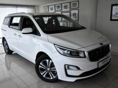2019 Kia Sedona 2.2 CRDi EX + Auto (8 SEAT) Gauteng