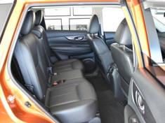 2018 Nissan X-Trail 2.5 Tekna 4X4 CVT 7S Gauteng Centurion_4