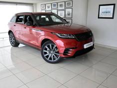 2019 Land Rover Velar 2.0D HSE 177KW Gauteng Centurion_1