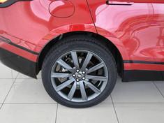 2019 Land Rover Velar 2.0D HSE 177KW Gauteng Centurion_3
