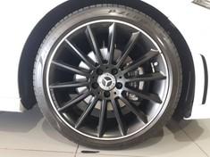 2020 Mercedes-Benz A-Class AMG line Gauteng Roodepoort_2