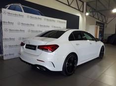 2020 Mercedes-Benz A-Class AMG line Gauteng Roodepoort_4