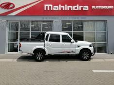 2021 Mahindra PIK UP 2.2 mHAWK S11 Auto Double Cab Bakkie North West Province Rustenburg_3