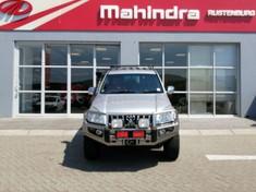 2007 Toyota Prado Vx 4.0 V6 At  North West Province Rustenburg_2