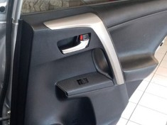 2013 Toyota Rav 4 2.0 GX Auto Western Cape Bellville_1
