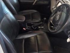 2013 Toyota Rav 4 2.0 GX Auto Western Cape Bellville_4