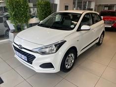 2020 Hyundai i20 1.4 Motion Auto Gauteng Roodepoort_2