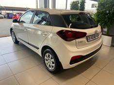 2020 Hyundai i20 1.4 Motion Auto Gauteng Roodepoort_3