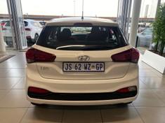 2020 Hyundai i20 1.4 Motion Auto Gauteng Roodepoort_4
