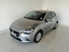 2015 Mazda 2 1.5 Dynamic Auto 5-Door Gauteng