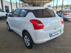 2021 Suzuki Swift 1.2 GL Auto Gauteng Midrand_3