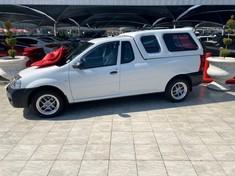 2014 Nissan NP200 1.6 Ac Pu Sc  Gauteng Vanderbijlpark_4