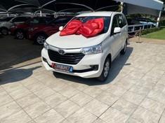 2019 Toyota Avanza 1.3 SX Gauteng Vanderbijlpark_2