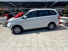 2019 Toyota Avanza 1.3 SX Gauteng Vanderbijlpark_4
