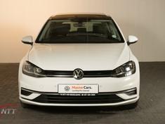 2017 Volkswagen Golf VII 1.4 TSI Comfortline DSG Gauteng Heidelberg_1