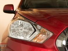 2020 Datsun Go 1.2 LUX Gauteng Heidelberg_2