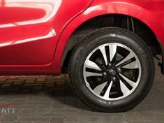 2020 Datsun Go 1.2 LUX Gauteng Heidelberg_4