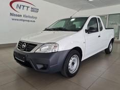 2021 Nissan NP200 1.6  Pu Sc  North West Province Klerksdorp_1
